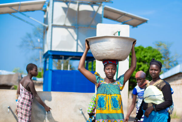 Semlex aux Comores